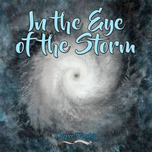 In-the-eye-of-the-storm-album-cover