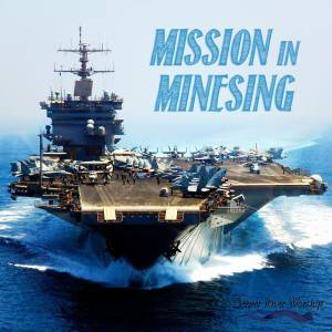 Mission-in-minesing-album-cover