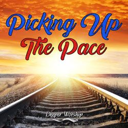 Picking-up-the-pace-album-cover-250