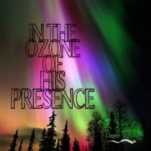 The-ozone-1-album-cover