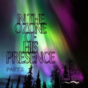 The-ozone-2-album-cover